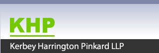 Kerbey Harrington Pinkard LLP