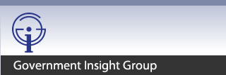 Government Insight Group