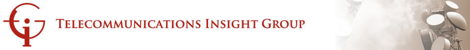 Telecommunications Insight Group